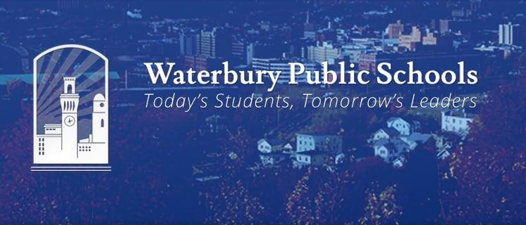 Waterbury Public Schools
