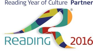Reading Year of Culture 2016 Videos