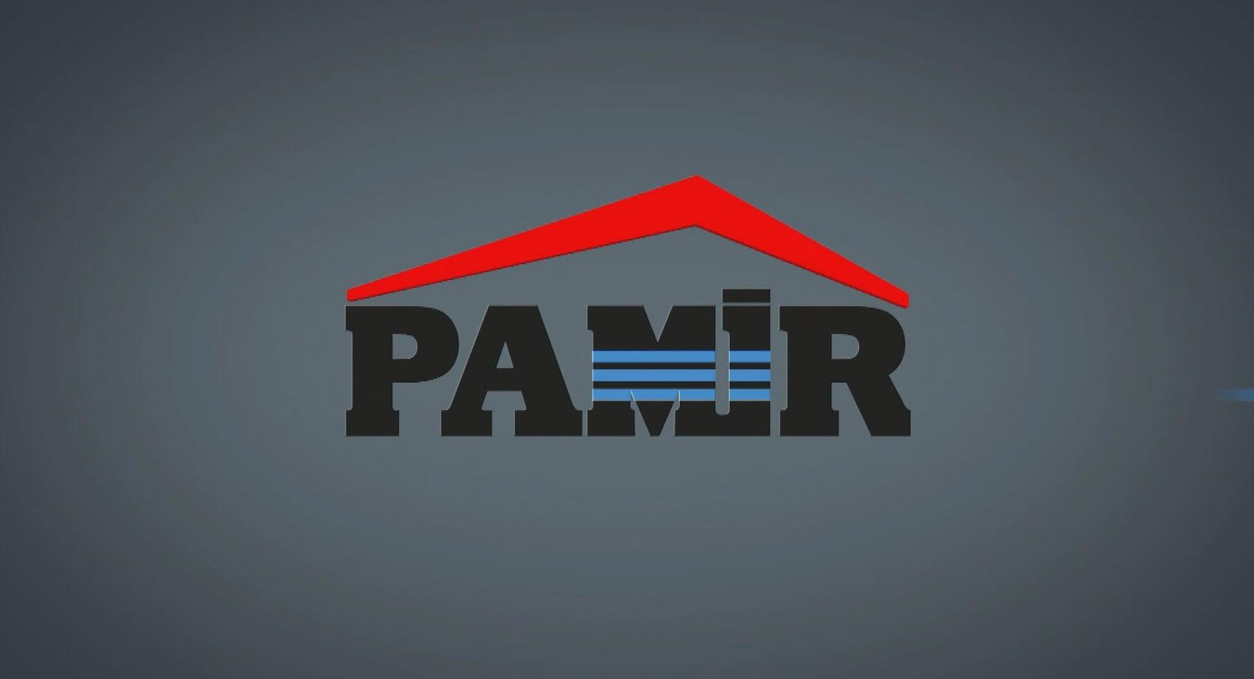 PamirFr - WebTraining