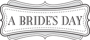 A Bride's Day Weddings