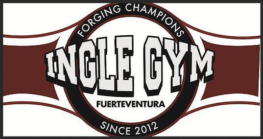 Ingle Gym TV, Caleta de Fuste, Fuerteventura