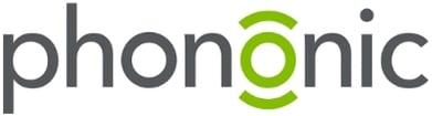 Phononic