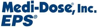 Medi-Dose/EPS