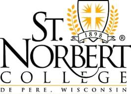 St. Norbert's