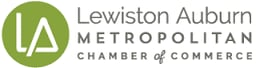 Lewiston Auburn Metro Chamber of Commerce
