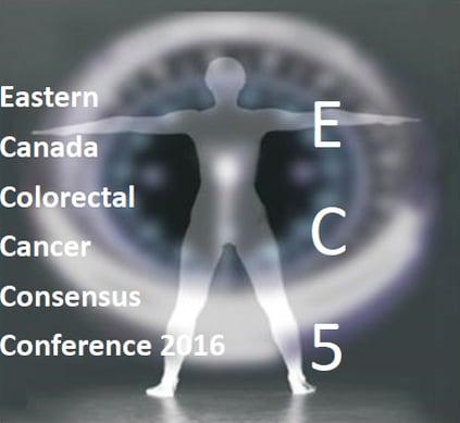 EC5 2016