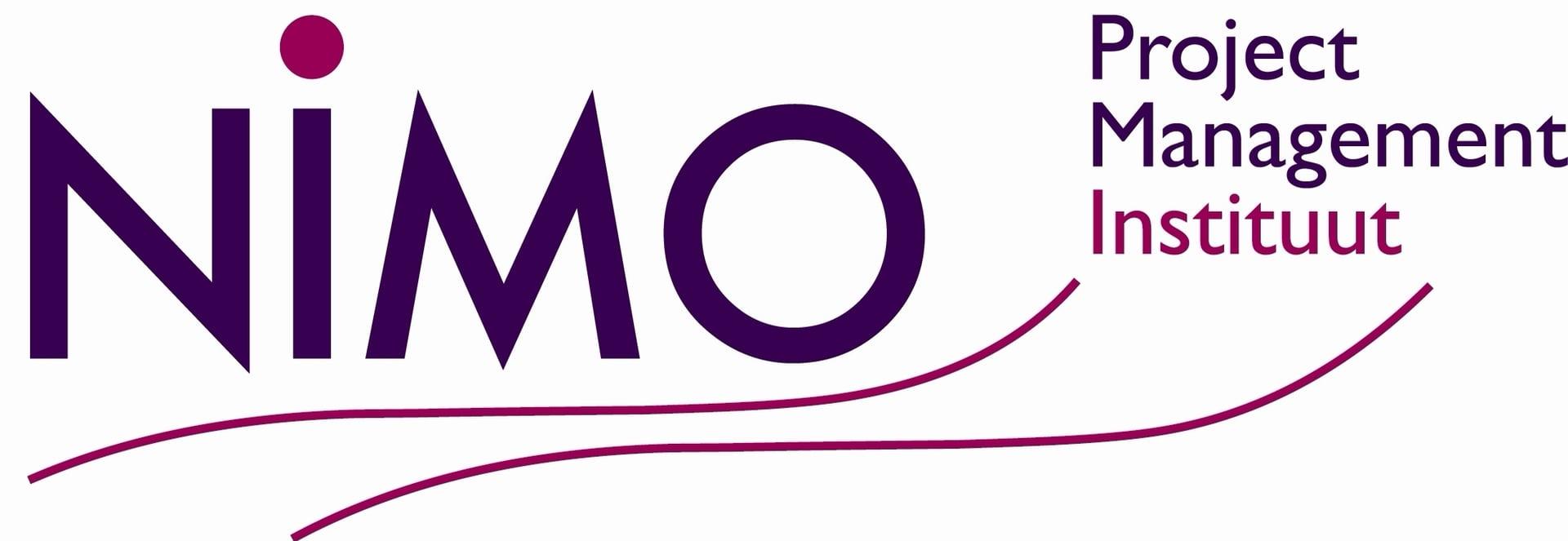 NIMO Trainingsclips - Balans project-lijn on Vimeo