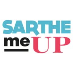 SARTHE ME UP