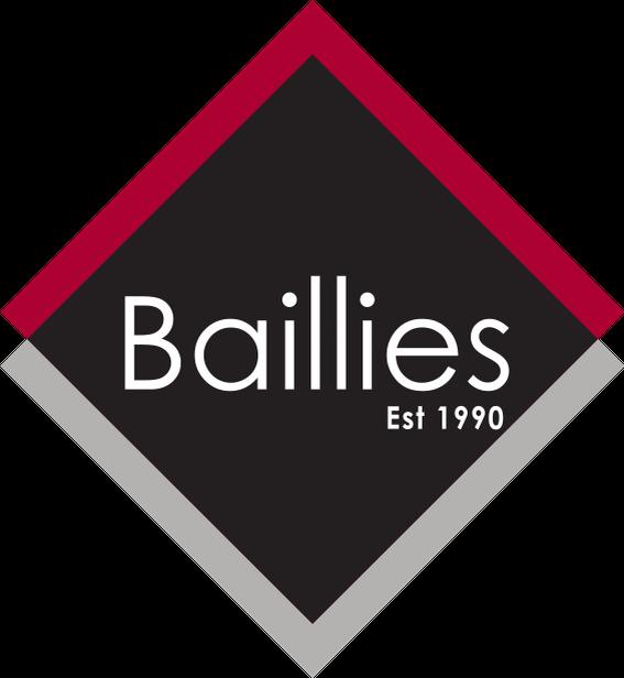 Bailies