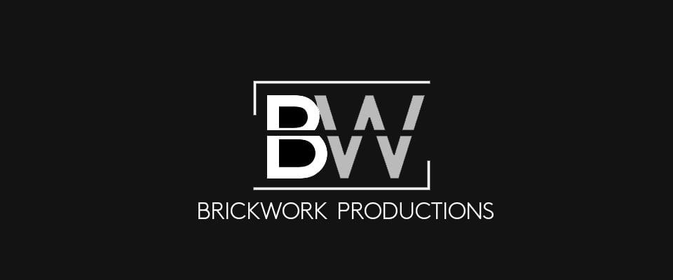 Brickwork Productions