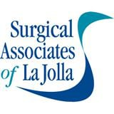 Surgical Associates Video Library