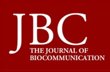 Journal of Biocommunication