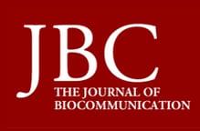 Journal of Biocommunication