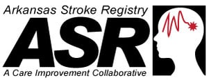 Arkansas Stroke Registry