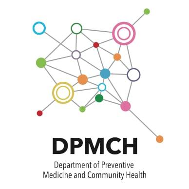 地域医療構想の基本的な考え方