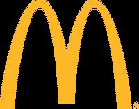McDonald's LOV Operations