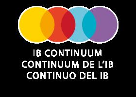 La communauté de l'IB