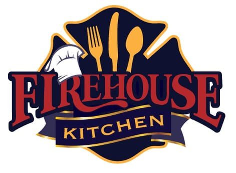 Firehouse Kitchen - Season 5