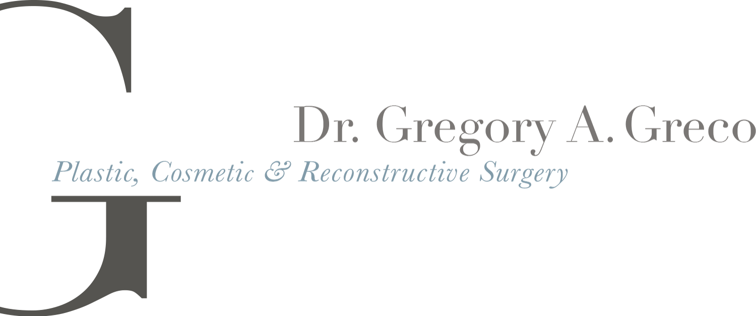 Dr. Gregory Greco