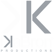 iKaBron latest Productions