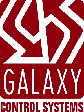 Galaxy Learning Center
