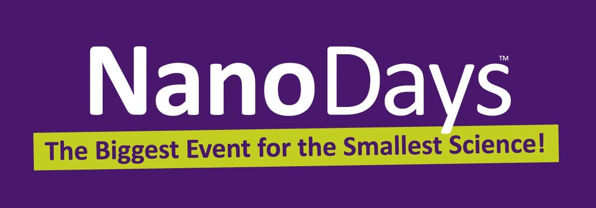 NanoDays training Videos