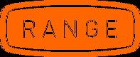 range in motion