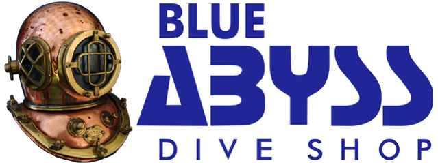 The Blue Abyss Dive Shop