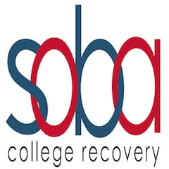 SobaCollege