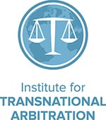 Preserving Perspectives: International Arbitrators in Their Own Words