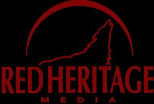 Red Heritage Media                   DP  Director Reels
