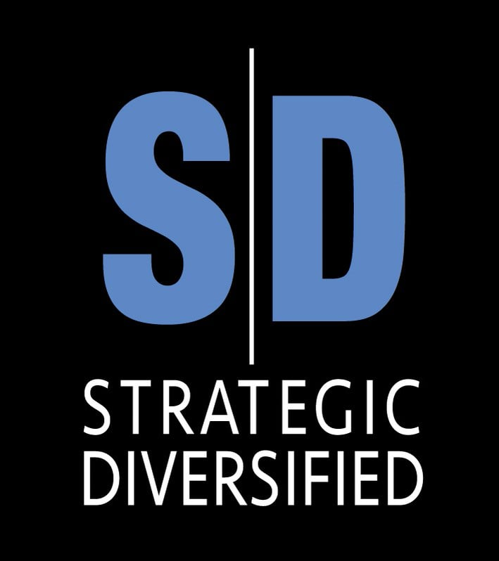 Perspectives from the Strategic Diversified Bench