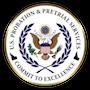 U.S. Probation Videos