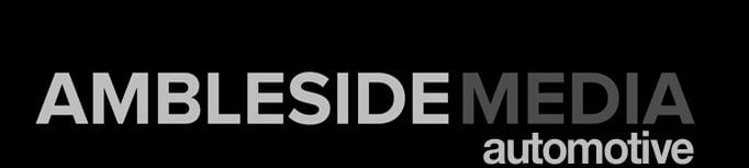 Ambleside Media 'Automotive'