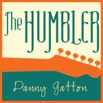 """The Humbler - Danny Gatton"" --- Feature Documentary"