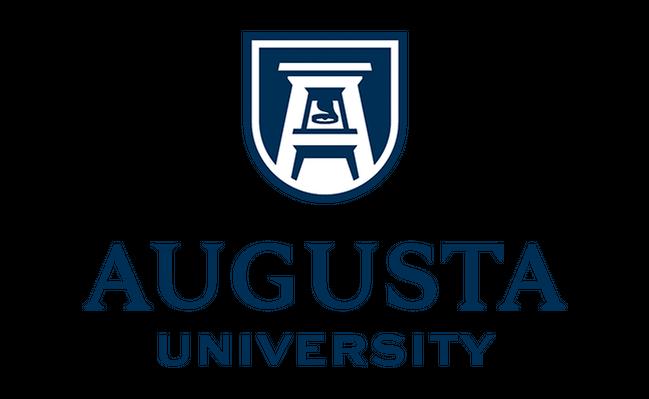 Augusta University Videos