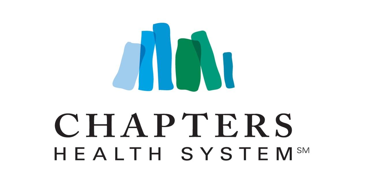 Continuum Home Health Care