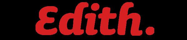 Edith - Directors