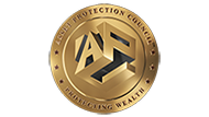 The Key Concepts of Asset Protection