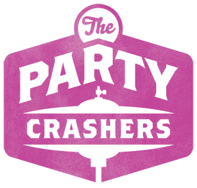 The Party Crashers Videos
