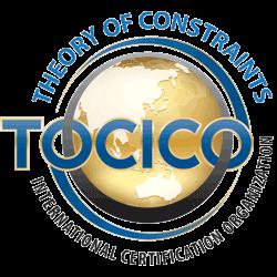 TOCICO Service Industry Portal