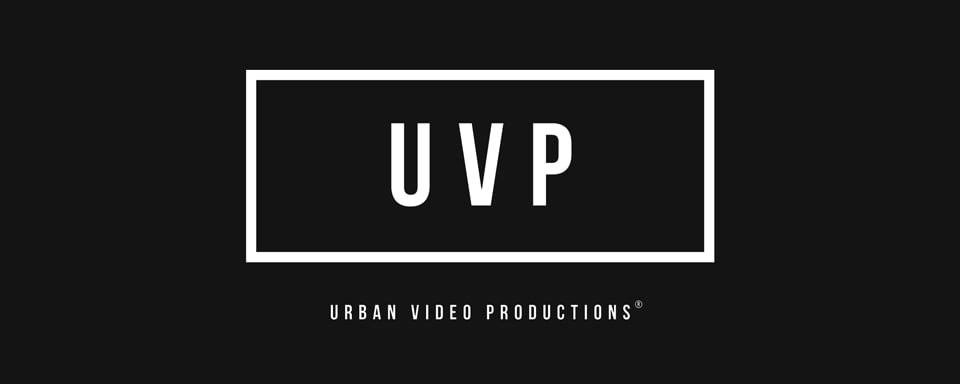 Urban Video Productions