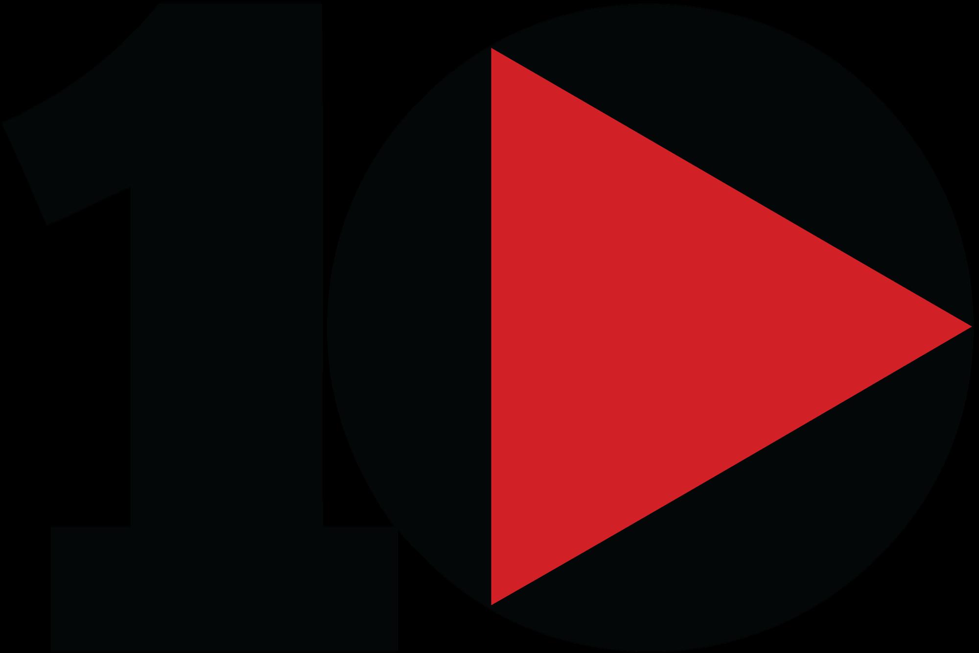 Promotional Videos - DGP2015 ComPark on Vimeo