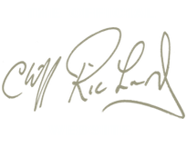 The Cliff Richard Video Channel