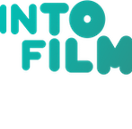The Winners of The Into Film Awards