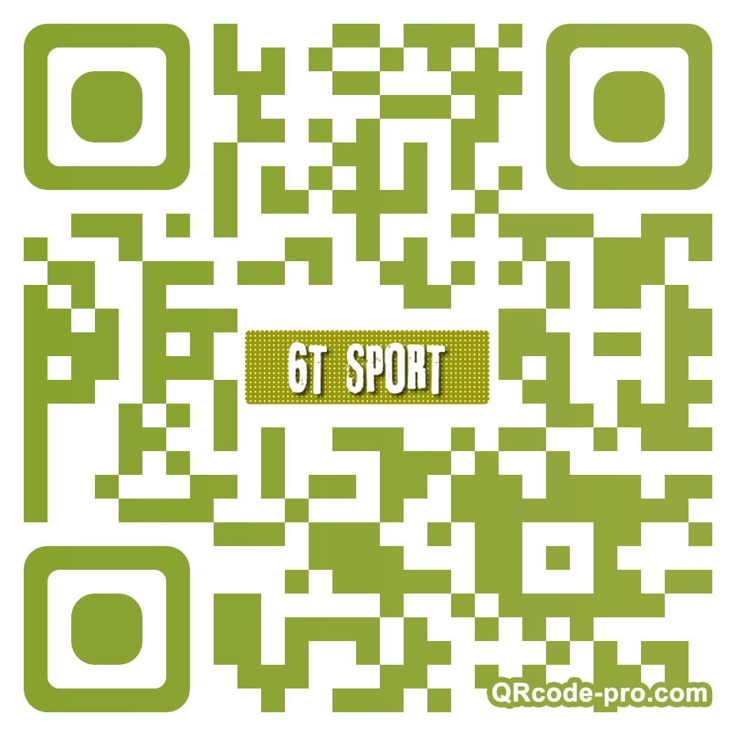 6T SPORT