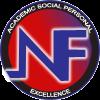 New Fairfield Board of Education