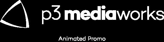 Animated Promo