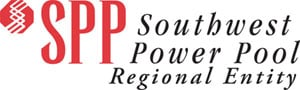 SPP RE Training Videos
