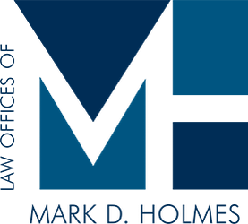 The Law Offices of Mark D. Holmes, APC